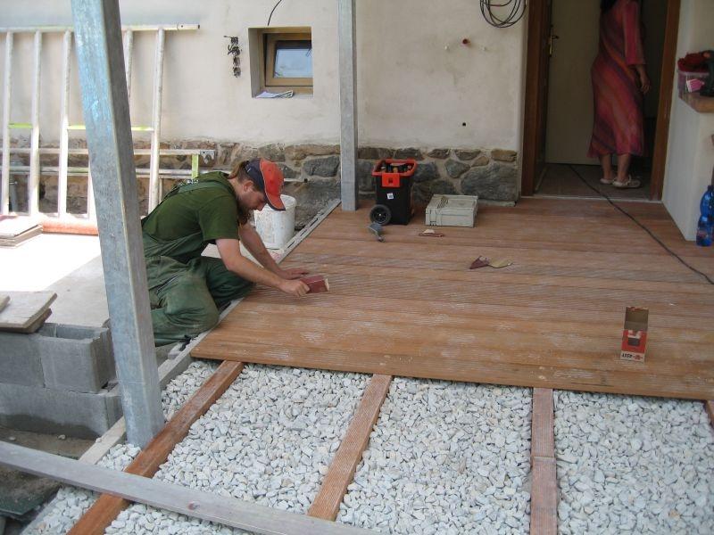 عرضه کننده ترمووود و چوب پلاست