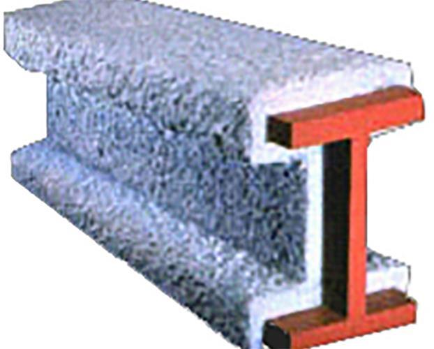 مجری پوشش های ضدحریق
