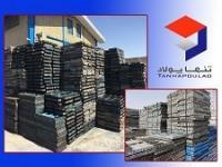 خرید و فروش تجهیزات قالب فلزی بتن ,  جک سقفی