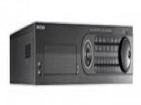 دستگاه ضبط turboHD هایک ویژن DS-8116HGHI-SH