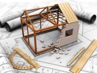 چرا به سراغ بازسازی ساختمان میرویم؟