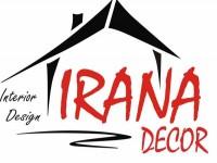 ایرانا دکور  مرجع معماری و دکوراسیون داخلی در جنوب کشور