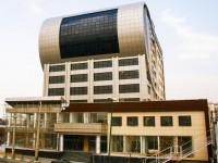 شرکت ارتا برین مجری نماهای مدرن و سقف کاذب