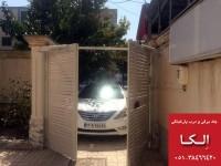 فروش جک برقی در مشهد